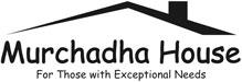 Murchadha House