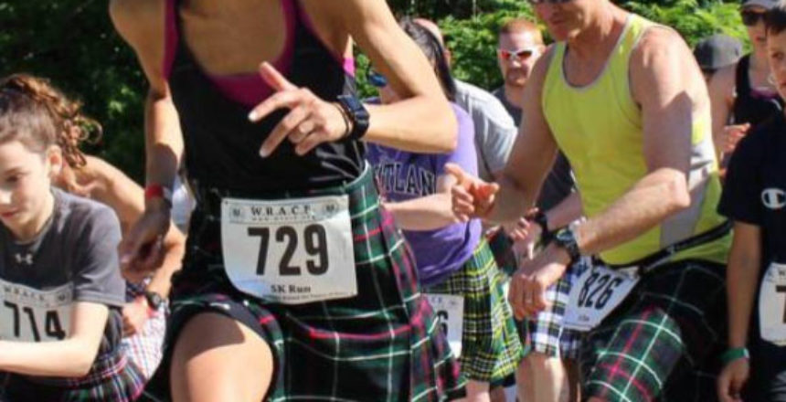 highland-games-charity-5k
